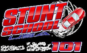 StuntSchoolUSA-101
