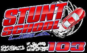 StuntSchoolUSA-103