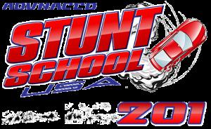 StuntSchoolUSA-201