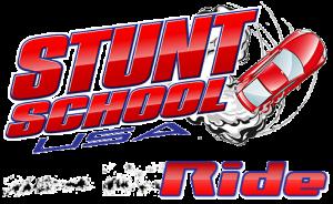 StuntSchoolUSA-ride