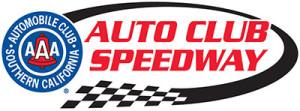 auto_club_speedway