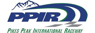 Pikes Peak International Raceway
