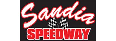 Sandia Speedway